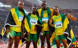 jamaica_olympics