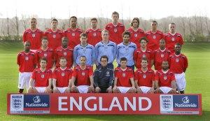 england-nationwide