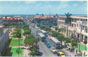 Downtown_Kingston