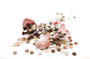 broken-piggy-bank-small-1