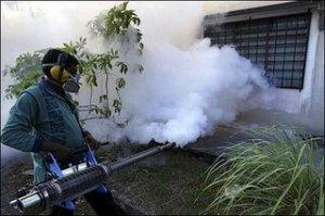 mosquito_fogging_2