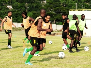 reggae_boyz_training