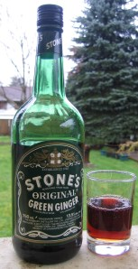 Stone_Green_Ginger_Wine