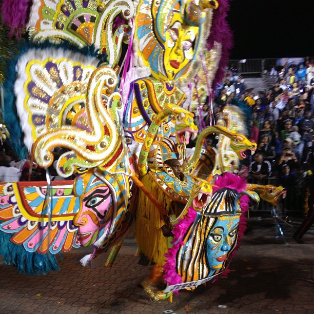 Junkanoo in the bahamas essay writer