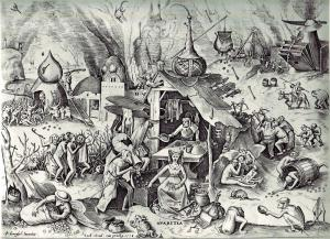 pieter_bruegel_the_elder-_the_seven_deadly_sins_or_the_seven_vices_-_avarice