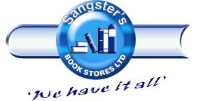 sangsters_Logo[1]