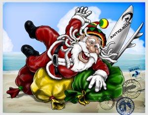 santa_claus_jamaican_by_3onic-d5pcjsp