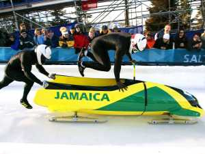 dogecoin-is-sending-the-jamaican-bobsled-team-to-the-winter-olympics