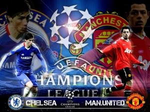 chelsea_vs_man_united_uefa_champions_league_1011_manchester