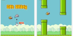 Flappy-Bird-Game-Wallpapers