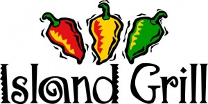 Island-Grill-Logo-700x352