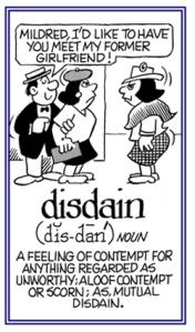 disdain-2