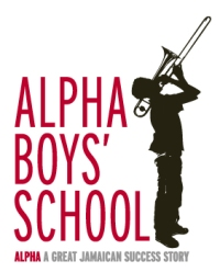 alpha boys school
