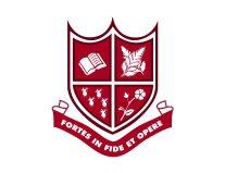 Campion College crest