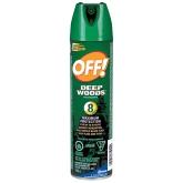 Off Repellent
