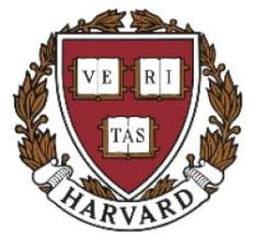 harvardveritas