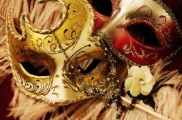 This_Masquerade_by_perfect12386
