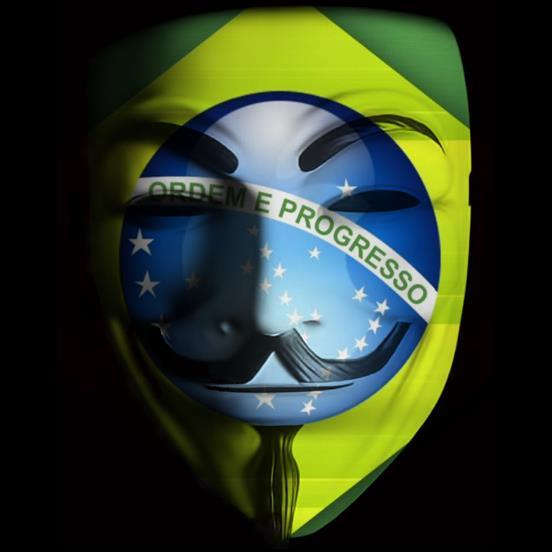 Speed dating brasil rjr