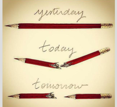 Banksy's or Lucille Clerc's tribute to Charlie Hebdo