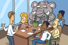 LangMag_elephant_room