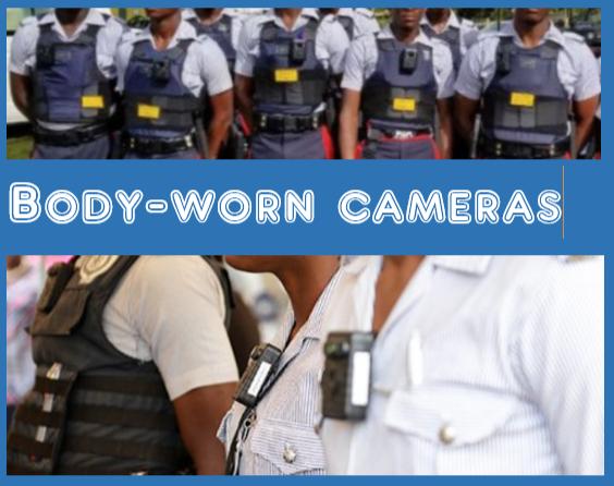 Body-Worn Cameras: A Secret TransparencyTool?